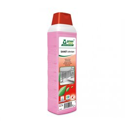 Sanitary cleaner Tana Sanet Zitrotan - Horecavoordeel.com