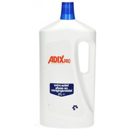 Dishwashing liquid Adix Pro (Small package)