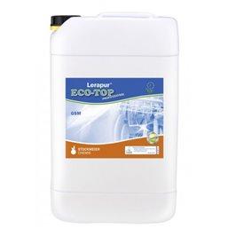Vaatwasmiddel Lerapur Eco-top Gsm Premium Horecavoordeel.com