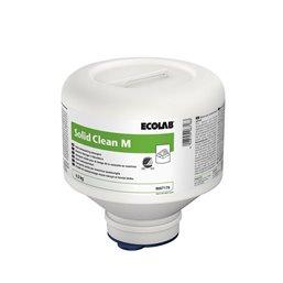 Vaatreiniger Ecolab Solid Clean M