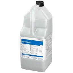 Ecolab Assert Clean Ecologisch Afwasmiddel (Klein-verpakking)