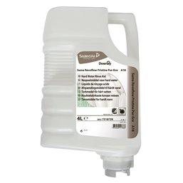 Naglansmiddel Suma Revoflow Pristine Pur-Eco A18 (Klein-verpakking)