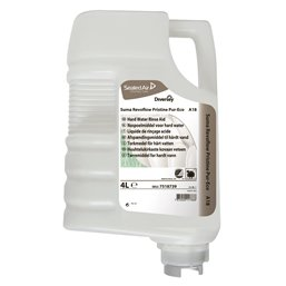 Rinse aid Suma Revwithlow Pristine Pur-eco A18