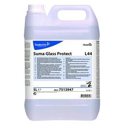 Glazenreiniger Suma Glass Protect L44 (Klein-verpakking)