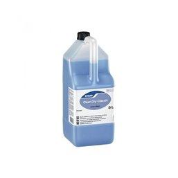 Rinse aid Ecolab