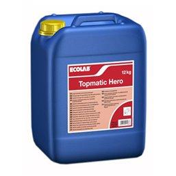 Vaatwasmiddel Ecolab Topmatic Hero  Horecavoordeel.com