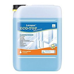 Glass cleaner Lerapur