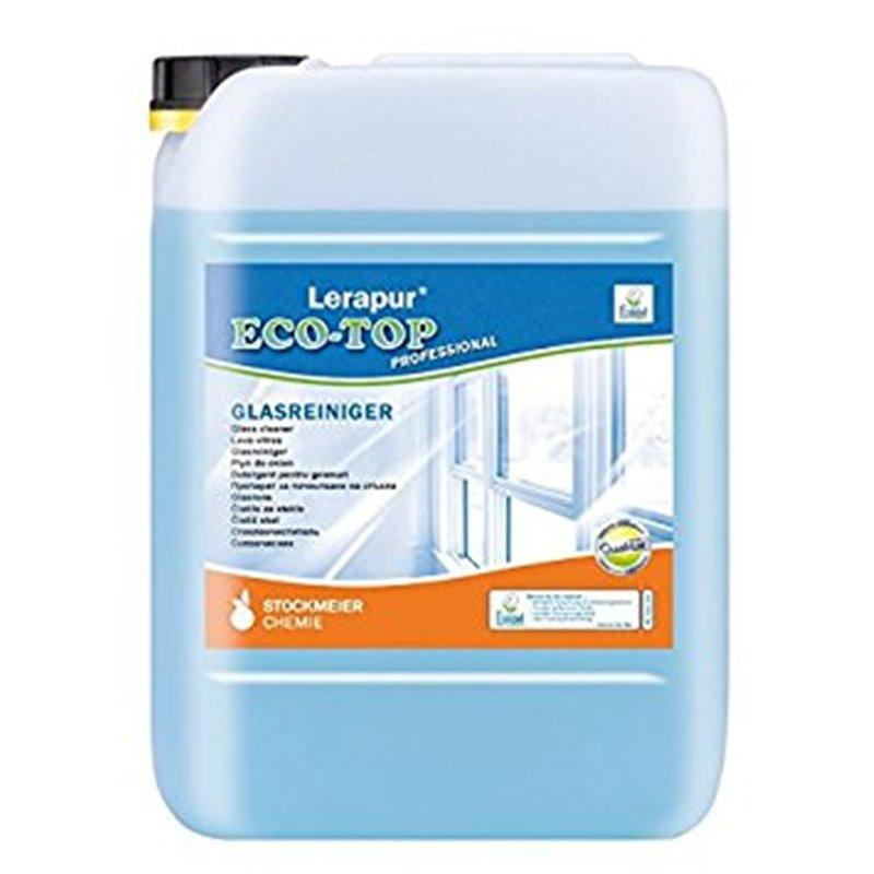 Glass cleaner Lerapur - Horecavoordeel.com