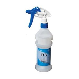Taski Room Care Spray bottle
