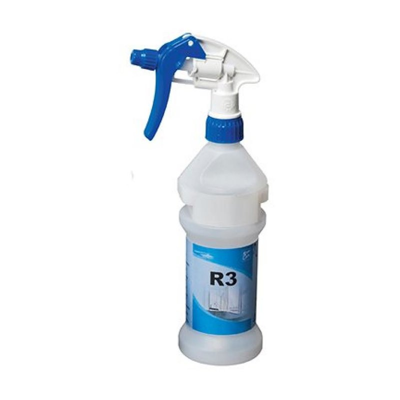 Taski Room Care Spray bottle - Horecavoordeel.com