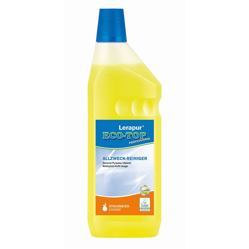 All-purpose cleaner Lerapur - Horecavoordeel.com