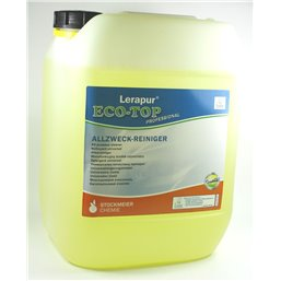 All-purpose cleaner Lerapur Jerrycan