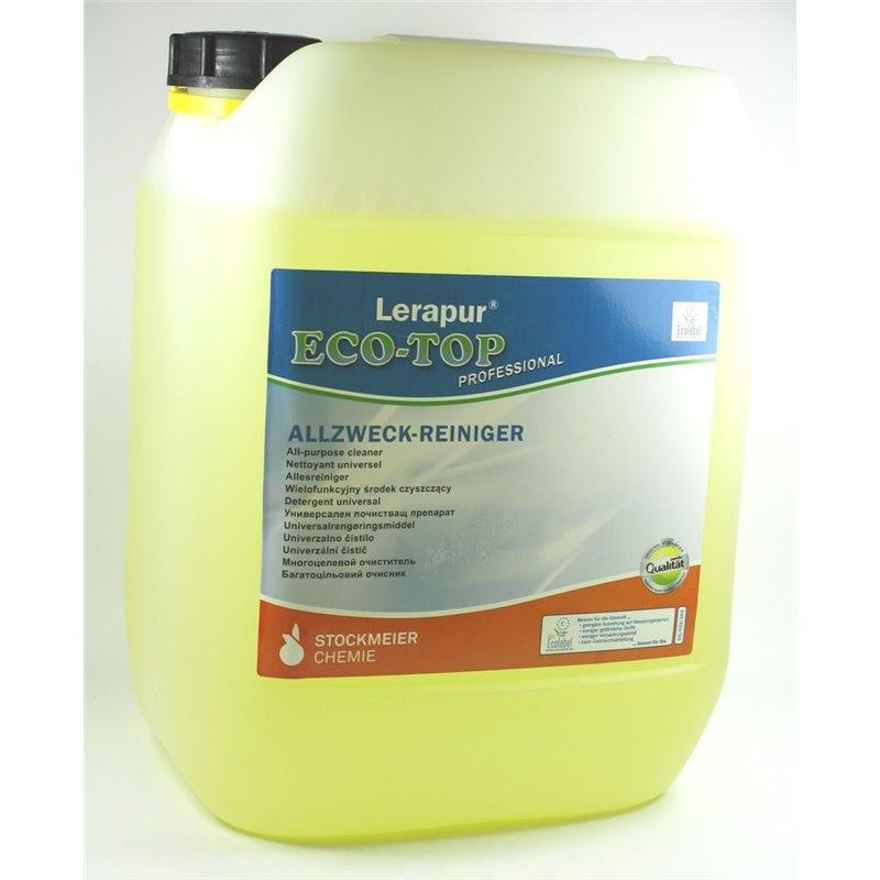 All-purpose cleaner Lerapur Jerrycan - Horecavoordeel.com
