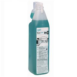 All-purpose cleaner Suma Total D2.4 Dosage bottle (Small package)