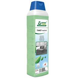 All-purpose cleaner Tana Tanet Neutral