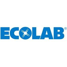Allesreiniger Ecolab Max Magic