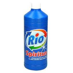 Spiritus Rio (Klein-verpakking) Horecavoordeel.com