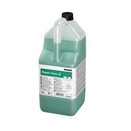 Ecolab Regain Clean S Ecologische Ontvetter (Klein-verpakking)