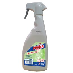Ontvetter Met Bleek Tana Prana Sprayflacon (Klein-verpakking)