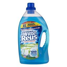 Wasmiddel Witte Reus 100 Wasbeurten