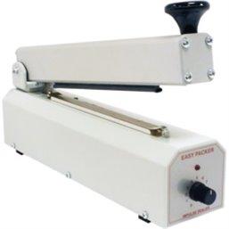 Sealing machine With Cutter - Horecavoordeel.com
