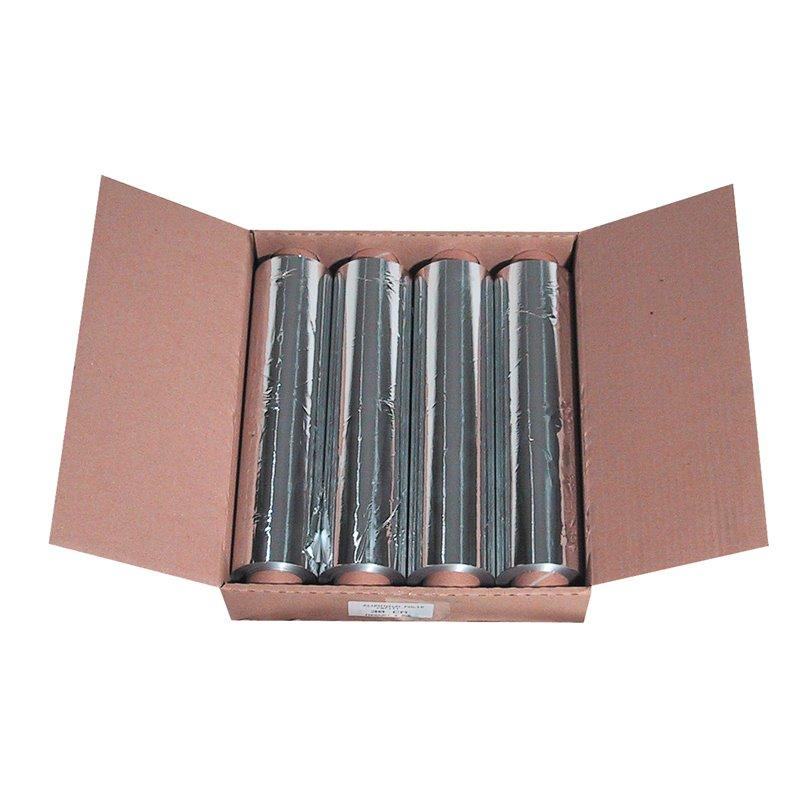 Aluminium Foil 30cmx200m Refill - Horecavoordeel.com