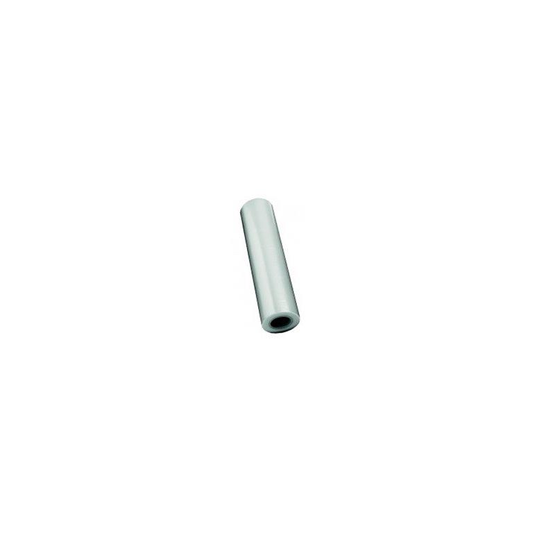 Slagersfolie - Perforol LDPE Geperforeerd 300 x 240mm 20my (Klein-verpakking) Horecavoordeel.com