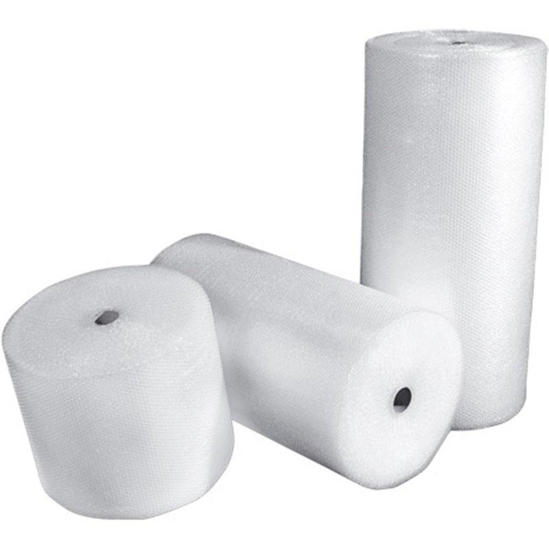 Air cushion Foil 4mm 100mtr x 100cm - Horecavoordeel.com