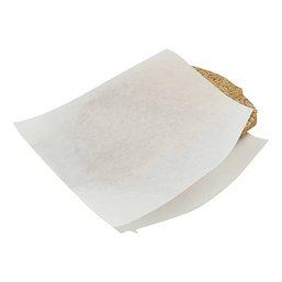 Shoarma-grill Bags White Ersatz 15x15cm  - Horecavoordeel.com