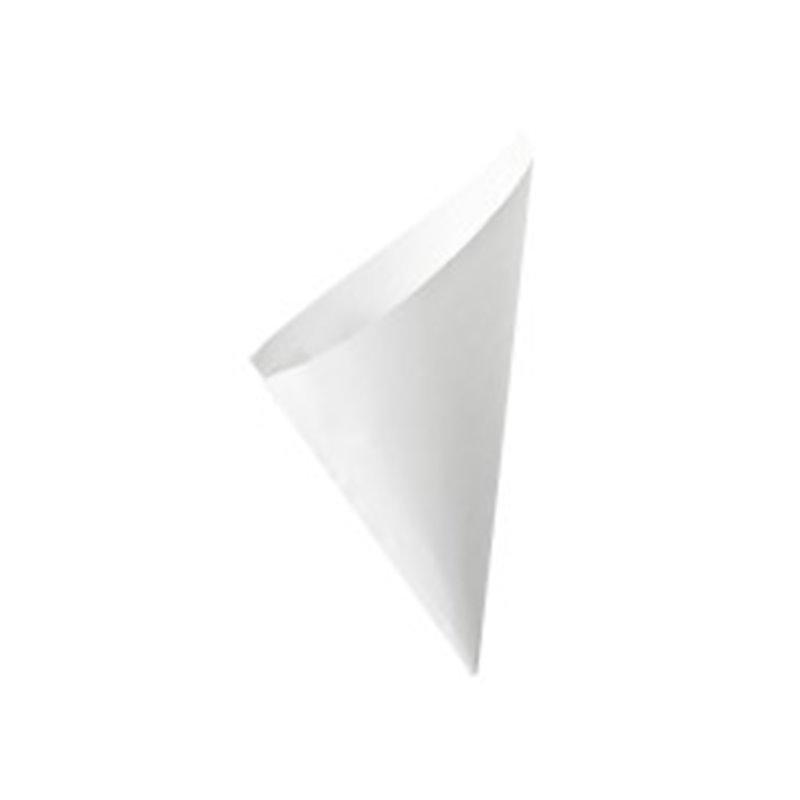 Point bag Ersatz White K17 - Horecavoordeel.com