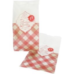 Pastry Bag 1,5 Kg 16-10x35,5cm
