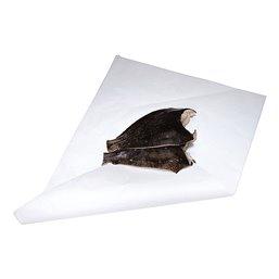 Ersatz Paper Sheets 28x31cm White - Horecavoordeel.com