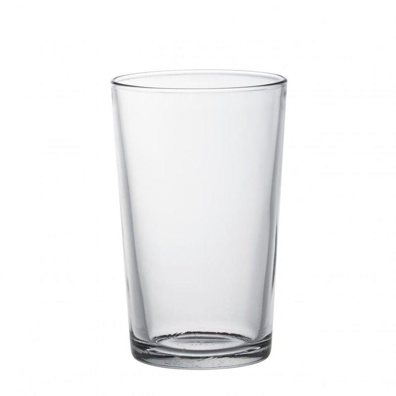 Glasses Unie Chope 33cl - Horecavoordeel.com