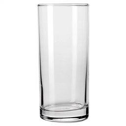 Longdrink Glasses Slimresto