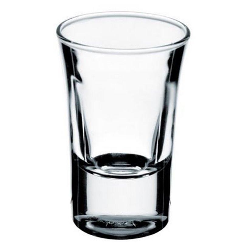 Glasses Arcoroc Snapshot 340cc  - Horecavoordeel.com