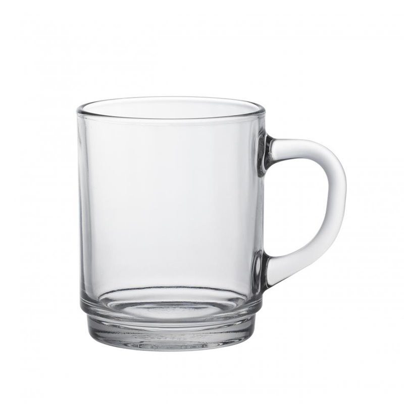 Tea Glasses Arc New Morning  - Horecavoordeel.com