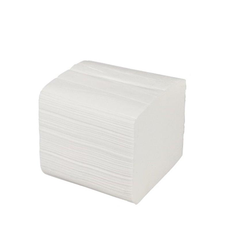 Toilet paper Tissue Bulkpack Robaline Sheets 2 Layers - Horecavoordeel.com