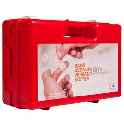 Bandage drum Basic Bhv + Wall bracket