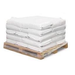 Scattered salt Fine 25kg