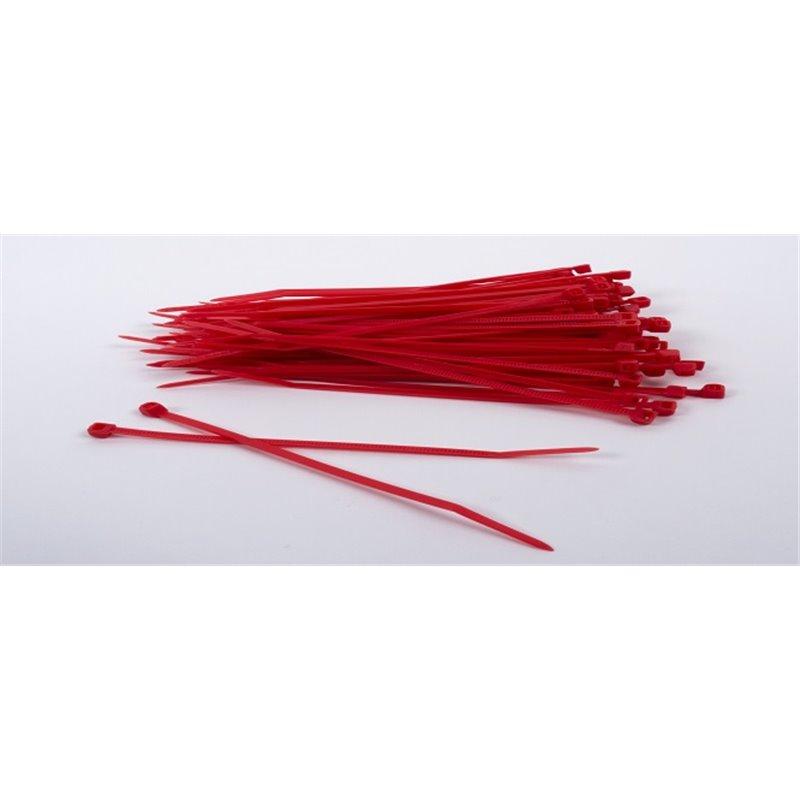 T-rips Red 200x3,6mm - Horecavoordeel.com