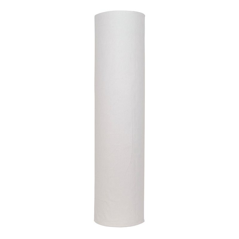 Research Rolle White Euro 2 Layers Cellulose 60cm Wide - Horecavoordeel.com