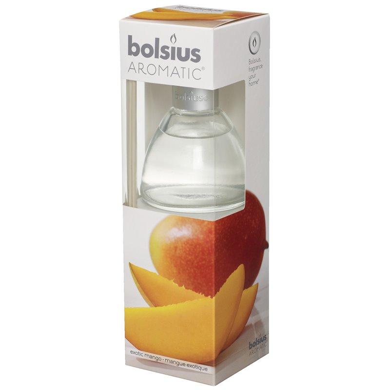 Geurstokjes Exotic Mango 45ml Horecavoordeel.com