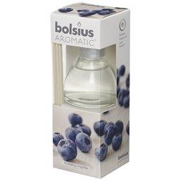Geurstokjes Blueberry 45ml (Klein-verpakking) Horecavoordeel.com