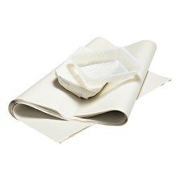 Sheets Courant Paper 50 Grams 42x62cm