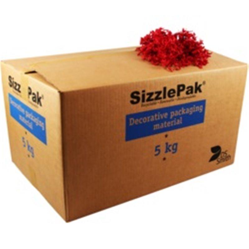 Sizzle-pack Deep Red - Horecavoordeel.com
