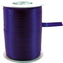 Curl ribbon Purple 10mm