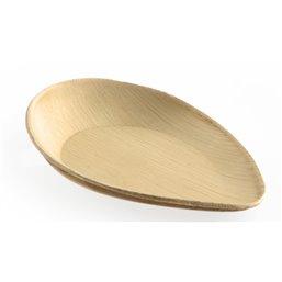 "Palm Borden ""oval Point"" 170 x 108 x 25/12mm"