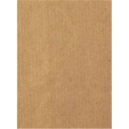 Bedrukte Papieren Zakken Olifant Kraft 42 Grams Vanaf 100kg (10 Dozen)