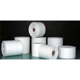 Scale - Thermo Roll 60x95x25mm