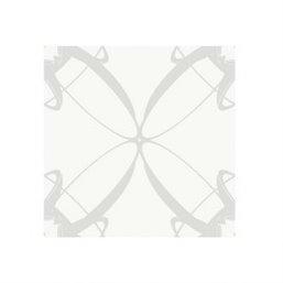 Napkins 3-PLY 24X24cm AMAZONICA